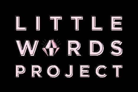 LittleWordsProjectLogo-4C-Stacked (1) (1).png