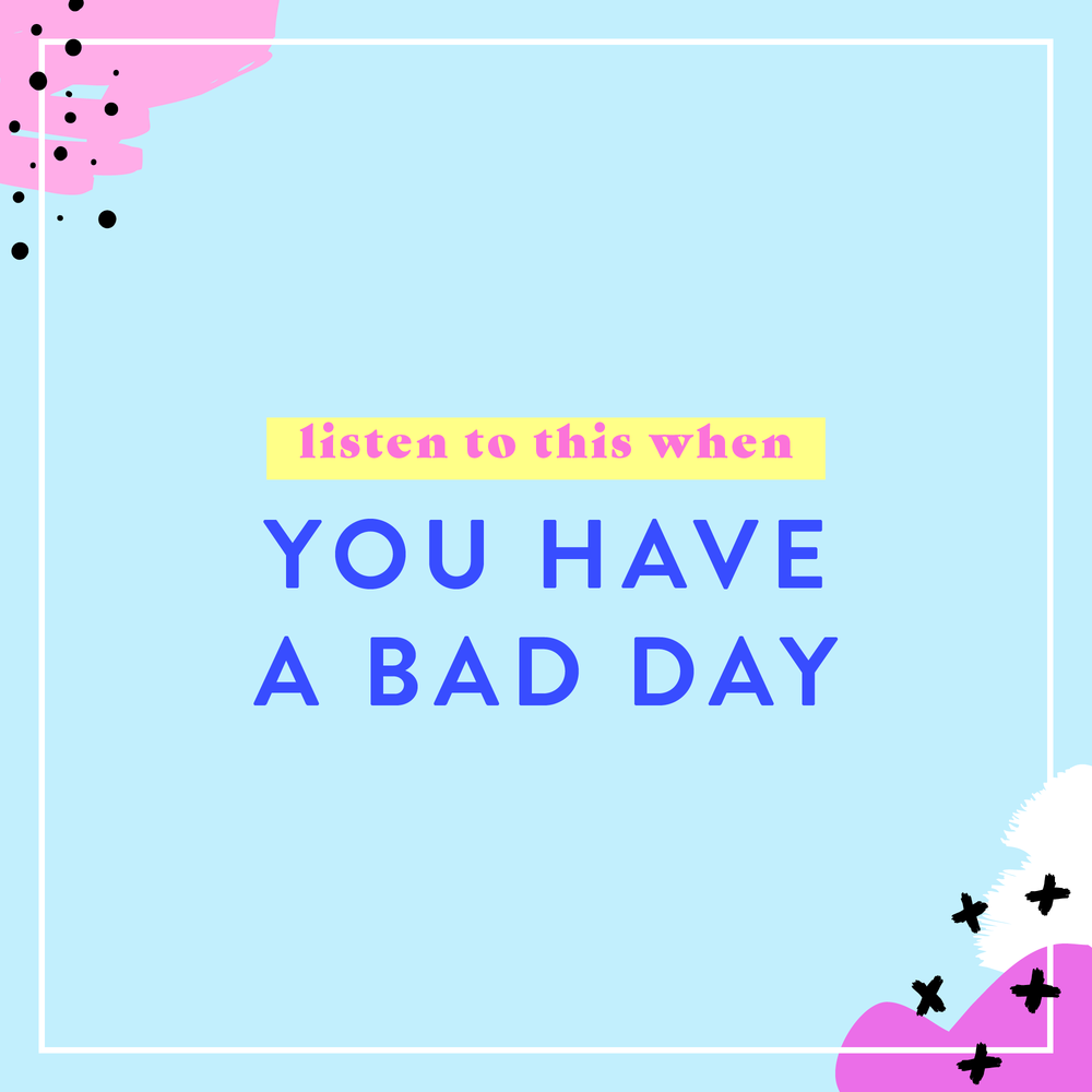 bad day.png