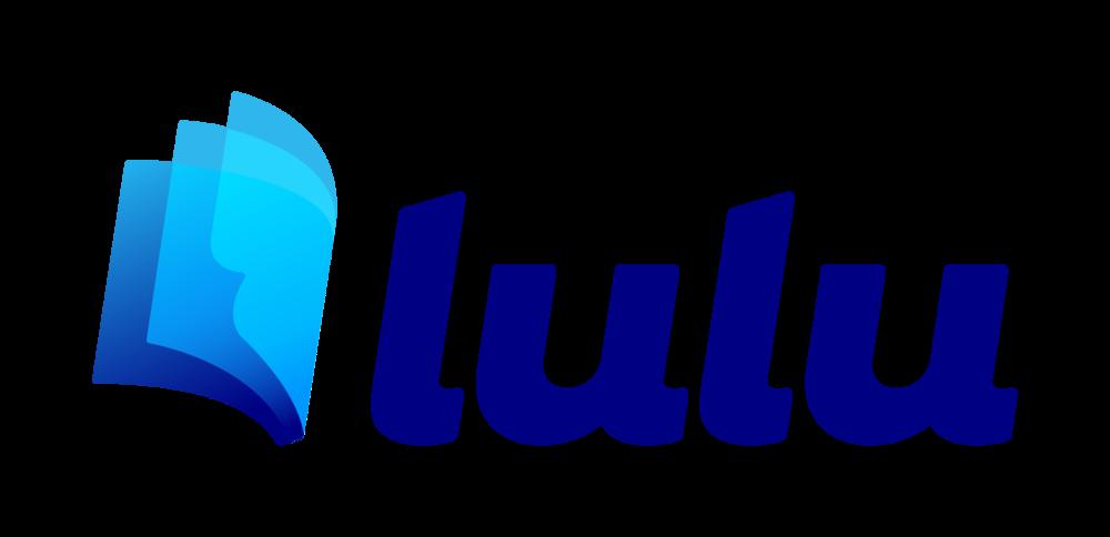 lulu-logo-primary-h-rgb.png