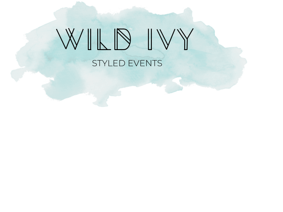 Wild Ivy Styled Events Logo.png