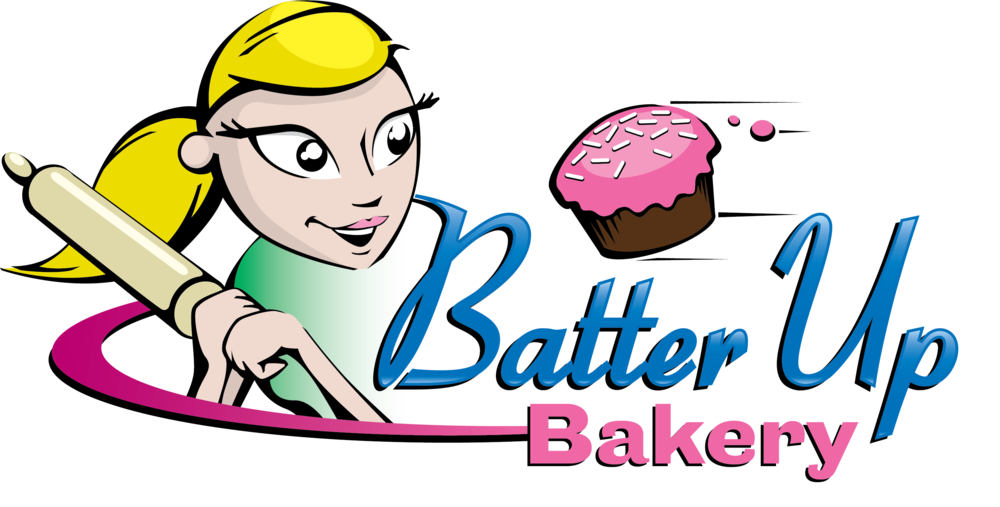 Batter Up Bakery.png