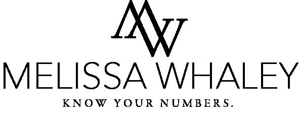 MW_Primary Logo w.Tagline (Black).png