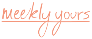 meekly+yours+logo-01.png