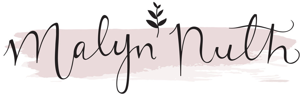 MalynNuth_Logos-03.jpg
