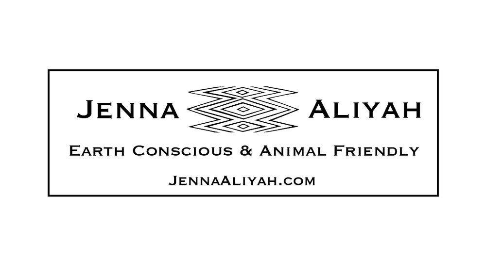 Jenna Aliyah Logo.jpg