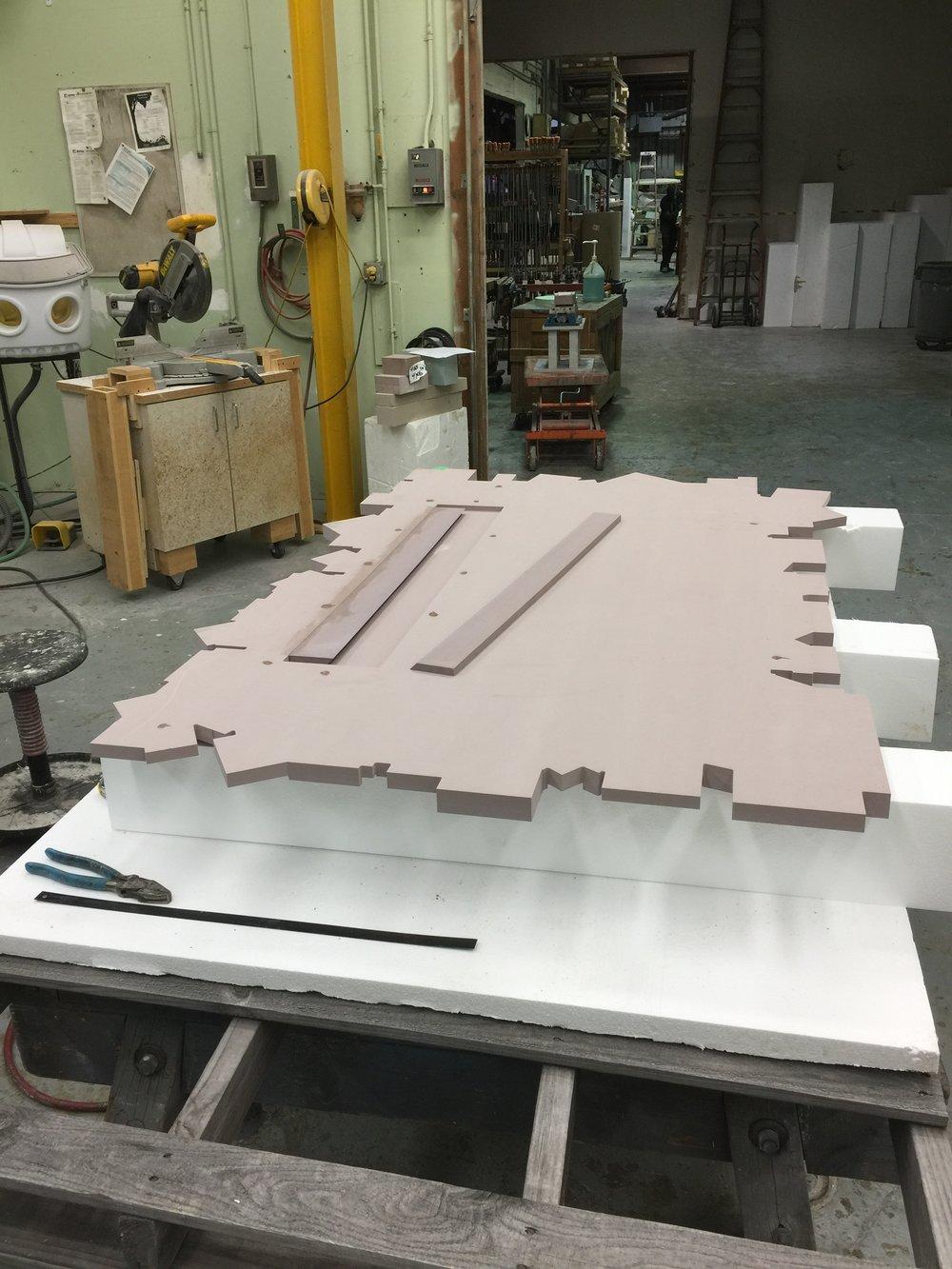 Custom Mounting System.JPG
