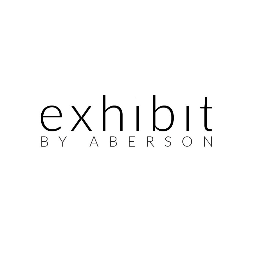 exhibit_logo_FINAL.png