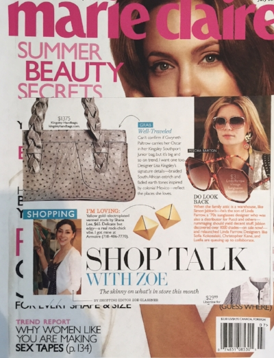 MARIE CLAIRE BAG.jpg