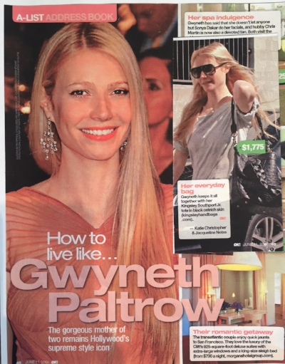 OK MAGAZINE GWYN BAG.jpg