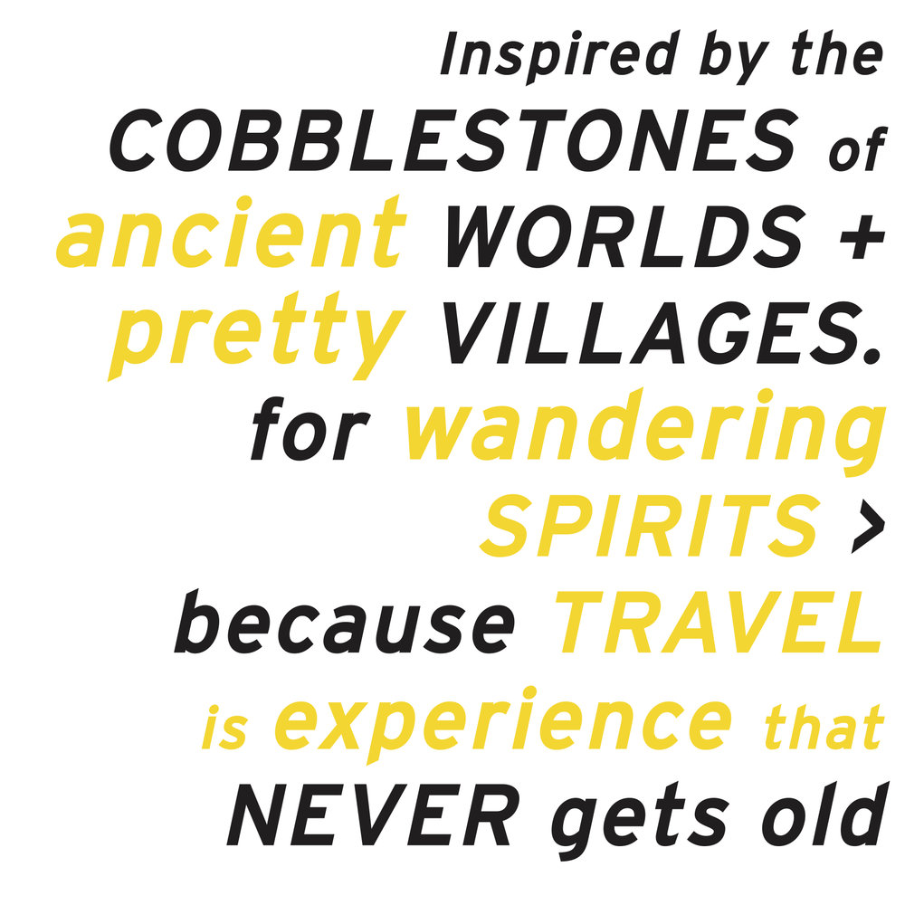 the village ring text.jpg