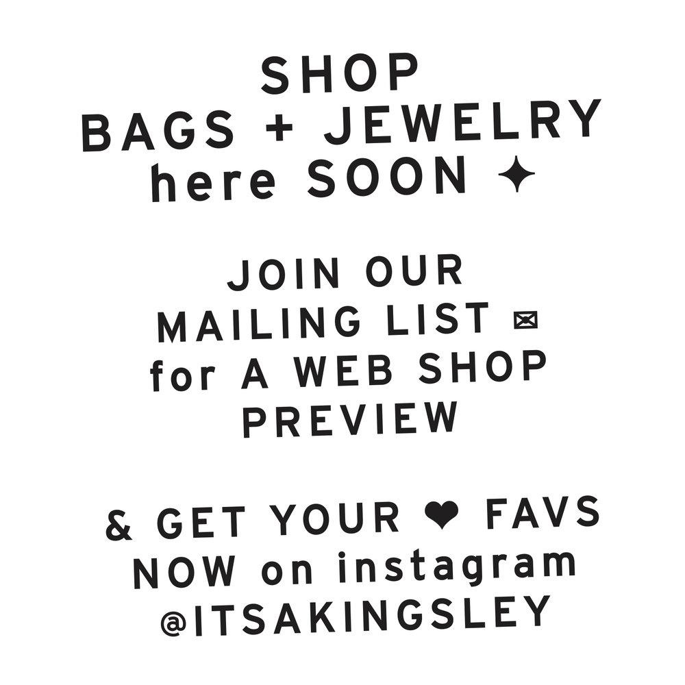 shop soon web page.jpg