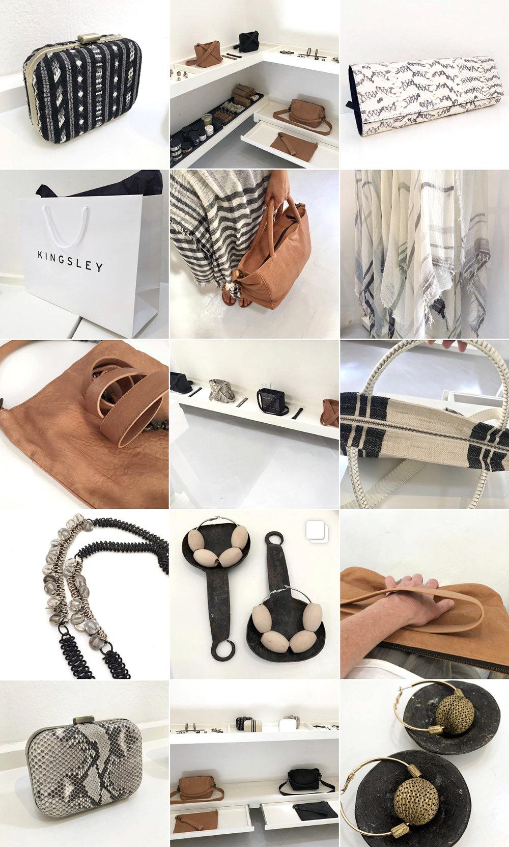 instagram collage web frt page.jpeg