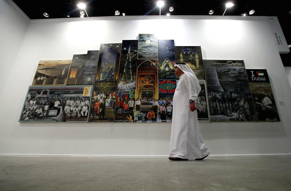 Art-Dubai-20141.jpg