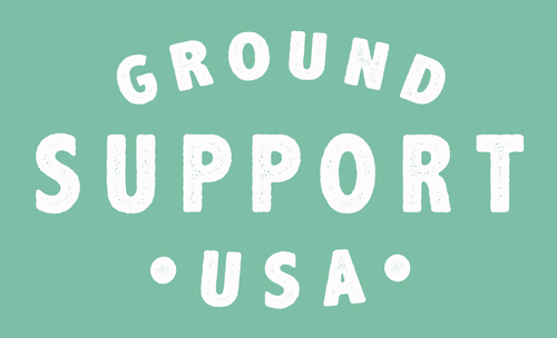Kentfield Gardens — Ground Support USA