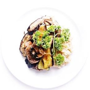 Vegan meal website footer.jpg