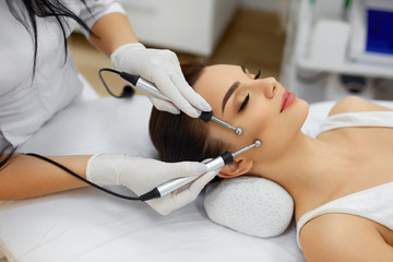 Full face and neck treatment: $150 (Value $200) FOR A LIMITED TIME- NOW INCLUDES A DERMAPLANE EXFOLIATION FREE!!