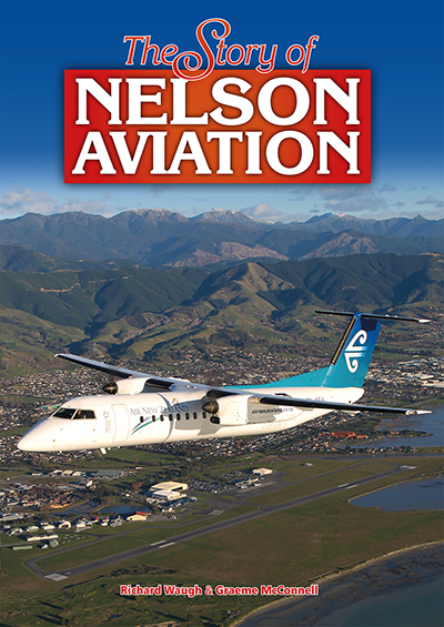 the-story-of-nelson-aviation-front