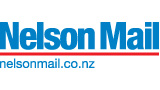 nelson mail