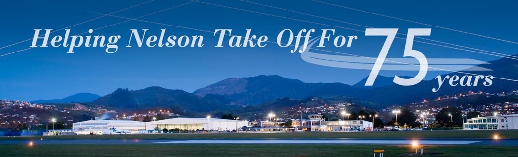 Nelson-Airport-At-Nite