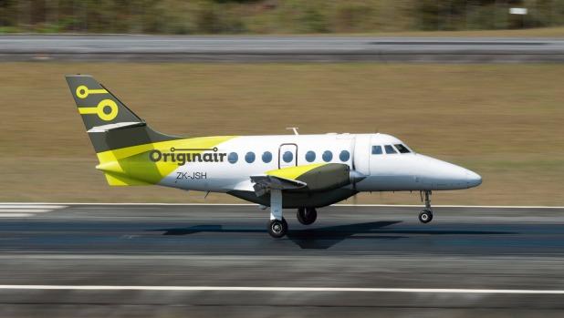 Origin-Air-plane.jpg