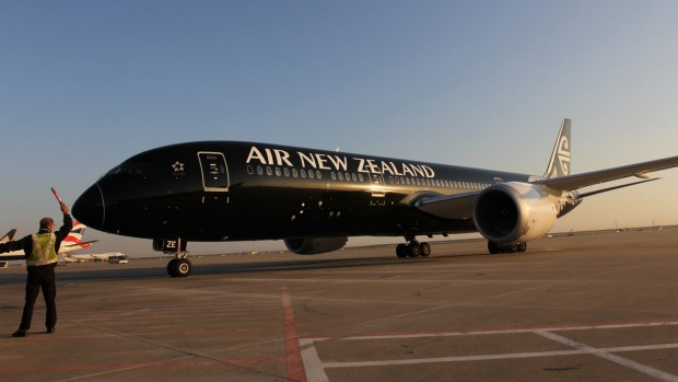 Air-New-Zealand-will-continue