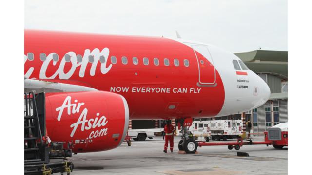 AirAsia_story 15 Jan