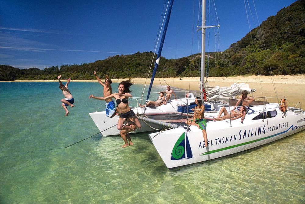 Abel Tasman Sailing Adventures_1500.jpg