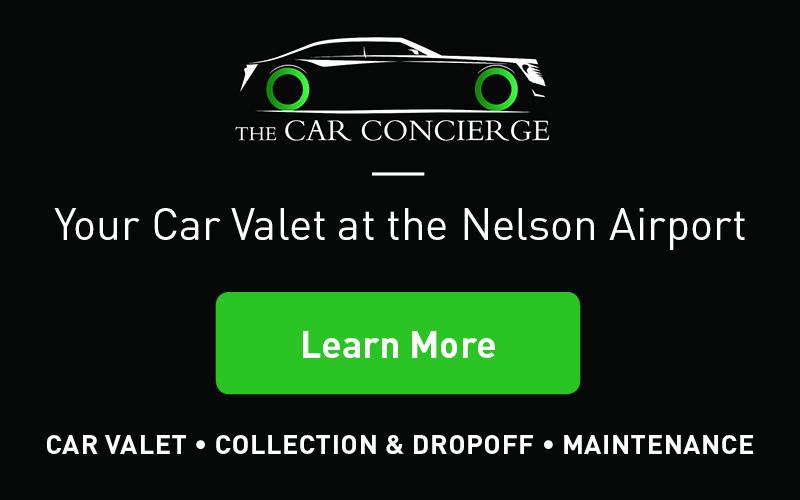 Car Conceirge Ad.jpg