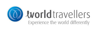 World-Travellers_Globe-version.jpg