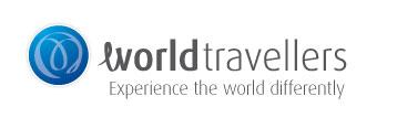 World-Travellers_Globe-version.jpg