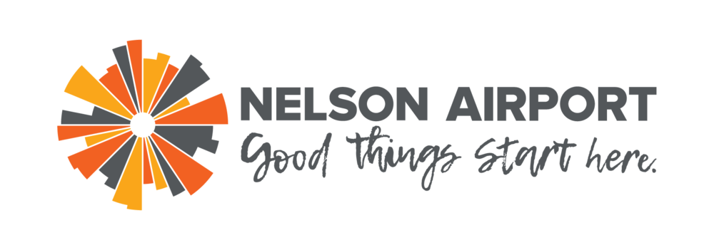 Nelson Airport - Good Things Logo Combination-01.png