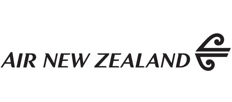 Air NZ 772.png
