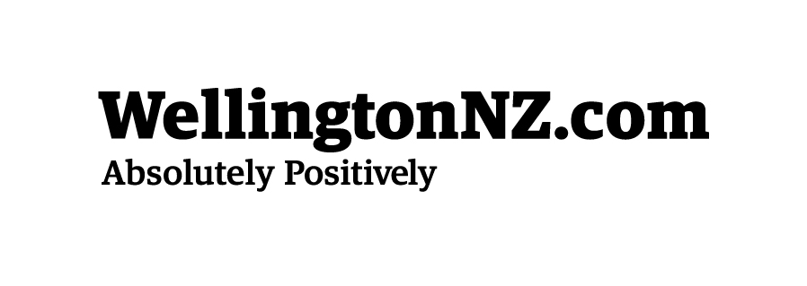 logo-wellingtonnz-com-absolutely-positively-pure-black-on-white-rgb.jpg