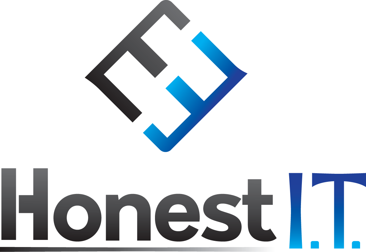 Honest IT Solutions