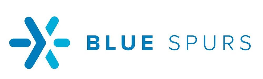 BlueSpurs.jpg