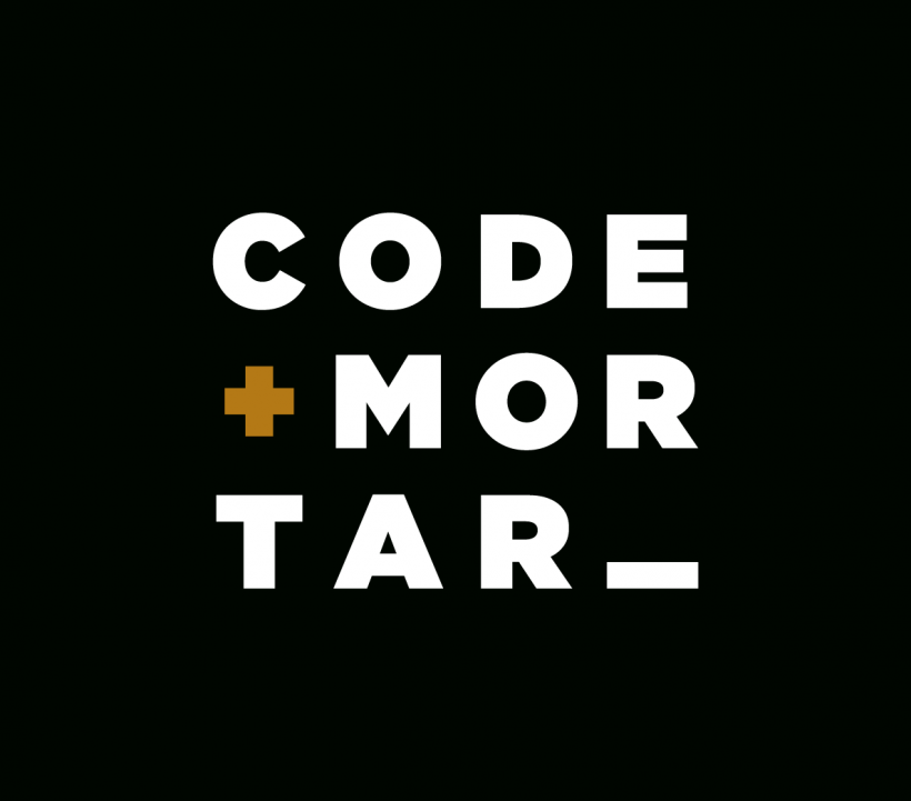 Code-and-Mortar-Logo.png