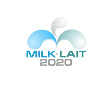 Milk2020.jpg