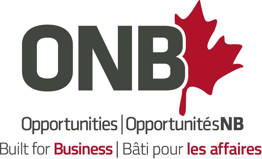 opportunities_newbrunswick_bilingual_logo_tagline_rgb_fullcolour.jpg