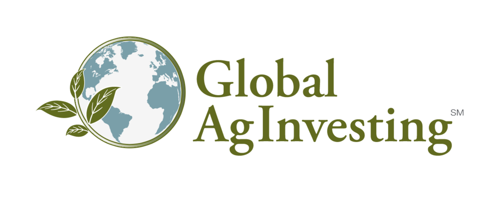Global-ag-investing.png