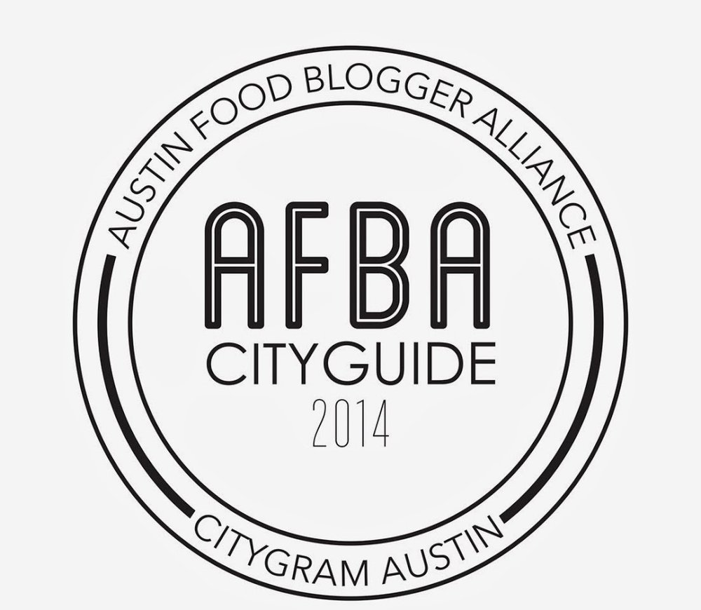 cityguide_afba_badge.jpeg