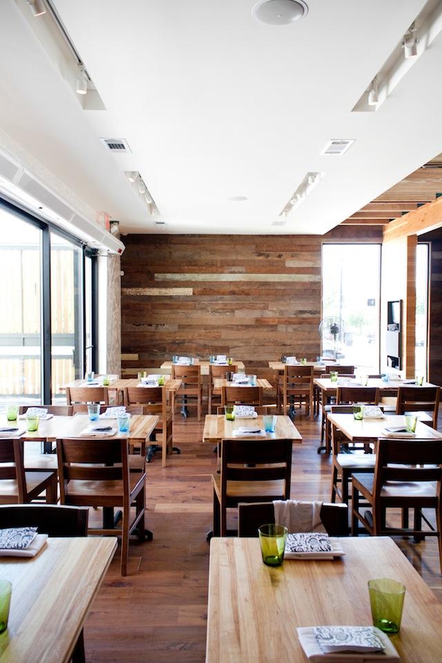 Dining-Room-AB.jpg
