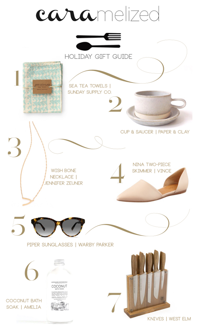 Caramelized gift guide.001