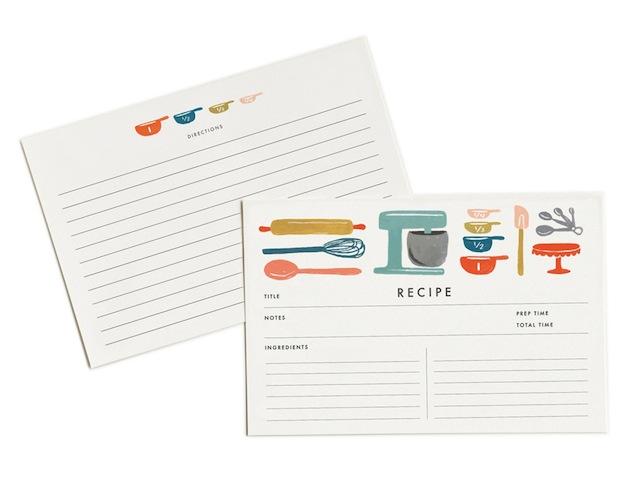 Muddys-recipe-cards.jpg