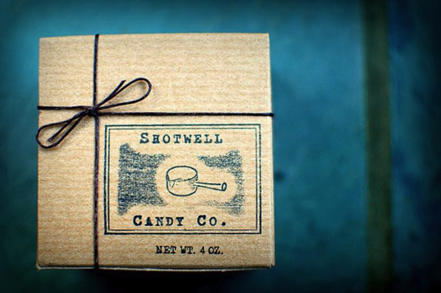 Shotwell-Candy-Co.