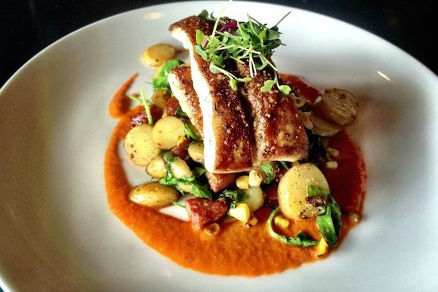 SB-guide-Memphis_Interim-Restaurant-and-Bar