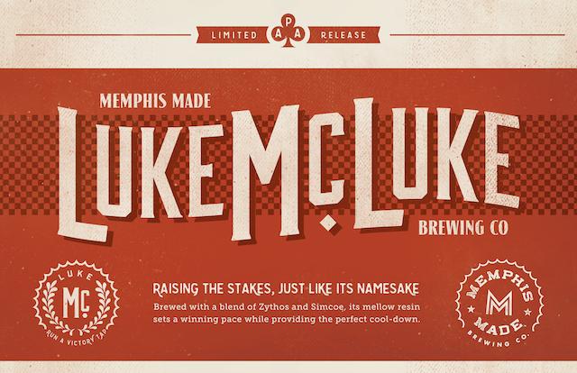 LukeMcLukePoster copy