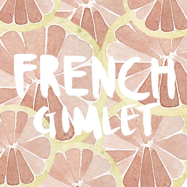 frenchgimlet