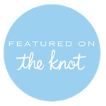 badge-featured-on-the-knot3-300x292-150x150.png