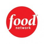 food-network-logo-150x1501-150x150.jpg