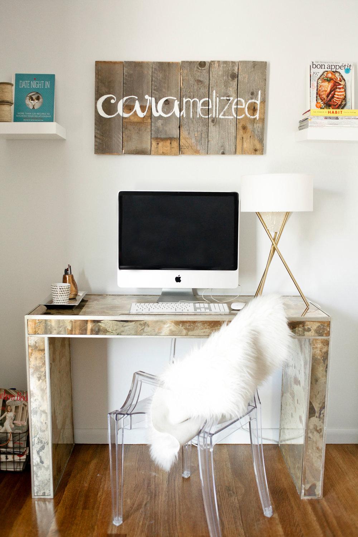 caramelized-home-memphis-blogger-25.JPG